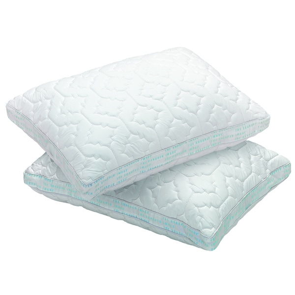 memory foam pillow protector online