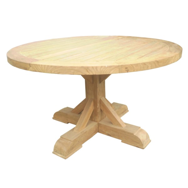 Image Result For Overstock Teak Outdoor Furniture