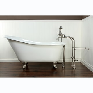 Soaking Tubs Shop The Best Deals For May 2017