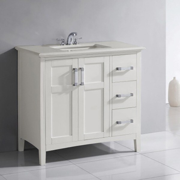 Best Furniture Deals July 4th