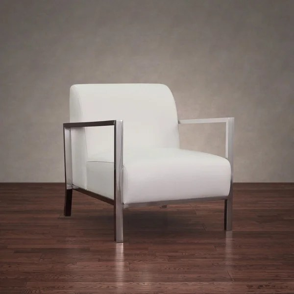 Home Goods Accent Chairs