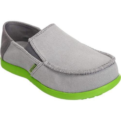 Crocs Santa Cruz Loafer Boys