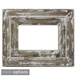 Timbergirl Distressed Wood Photo Frame (India) Today: $34.99 5.0 (2 ...