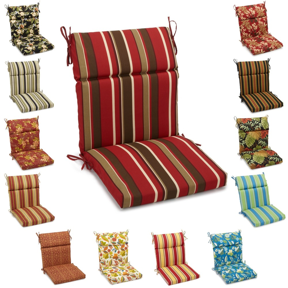 buy outdoor cushions pillows online