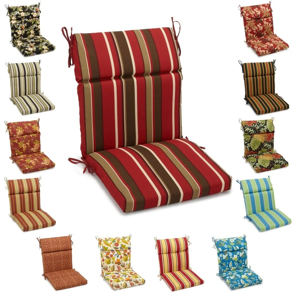 buy removable cover outdoor cushions