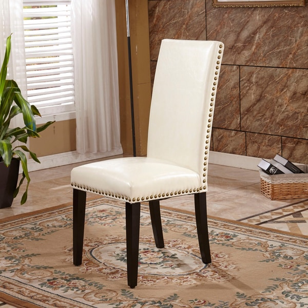Set 4 Accent Chairs