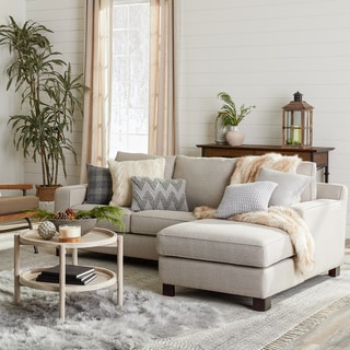 Sectional Sofas Haynes Furniture Virginia S