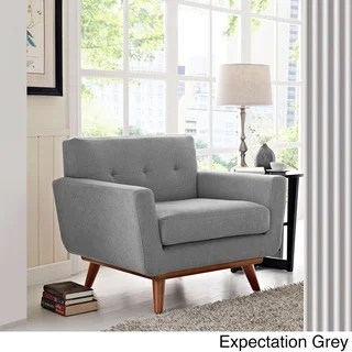 White Living Room Chairs Shop The Best Deals For Mar 2017