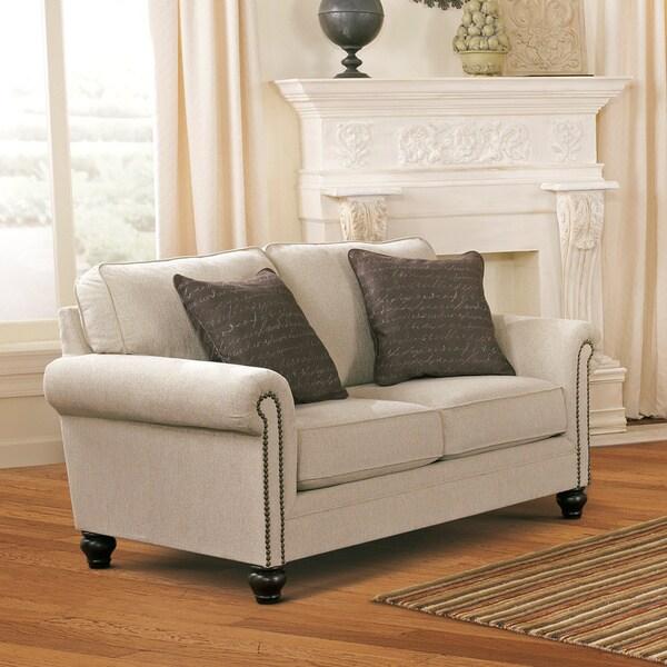 Nice Milari Linen Sofa Reviews Hpricot Com
