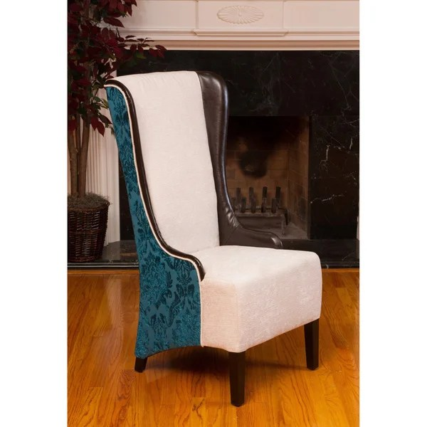 Accent Chairs Under 70