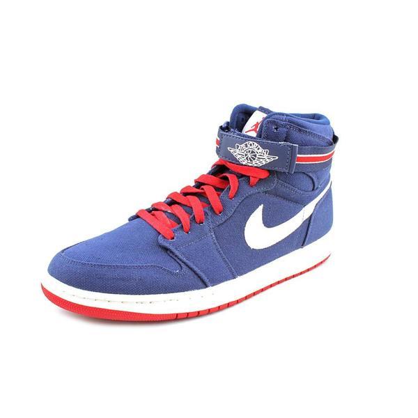 1 13 Size 12 2 Jordan 2 Or 5