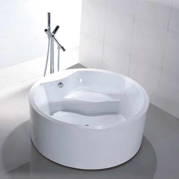 Image Result For Best Baby Bathtub