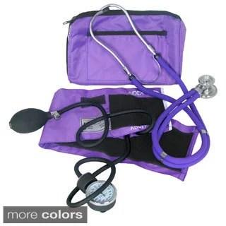 Valentine Medical Center Gretna La 70056 Gift