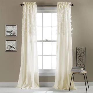 lush decor curtains ds the best deals for may