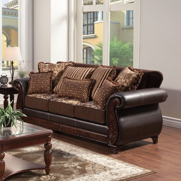 Image Result For Upholstery Furniture In Nigeria