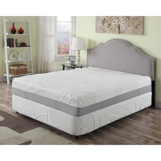 Size King Mattresses The Best Deals For Sep 2017