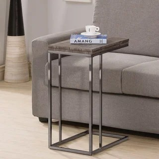 Buy Sofa Tables Online at Overstock com   Our Best Living Room     Buy Sofa Tables Online at Overstock com   Our Best Living Room Furniture  Deals