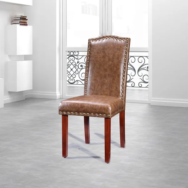 Best Furniture Sales Today
