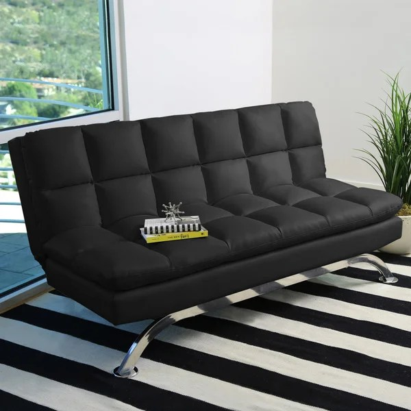 Euro futon sofa bed for Couch 600 euro
