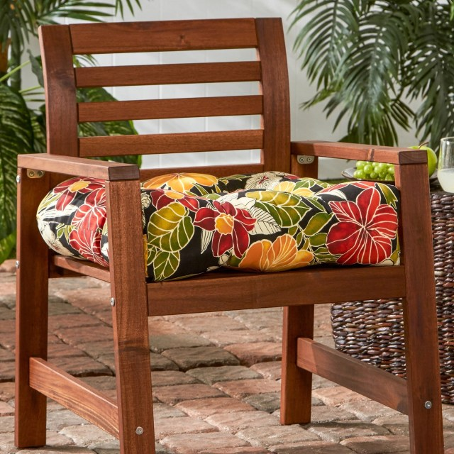 buy outdoor cushions & pillows online at overstock | our best