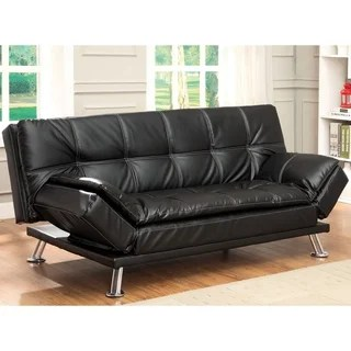 Futon Sofa Bed Gold Coast Scandlecandlecom