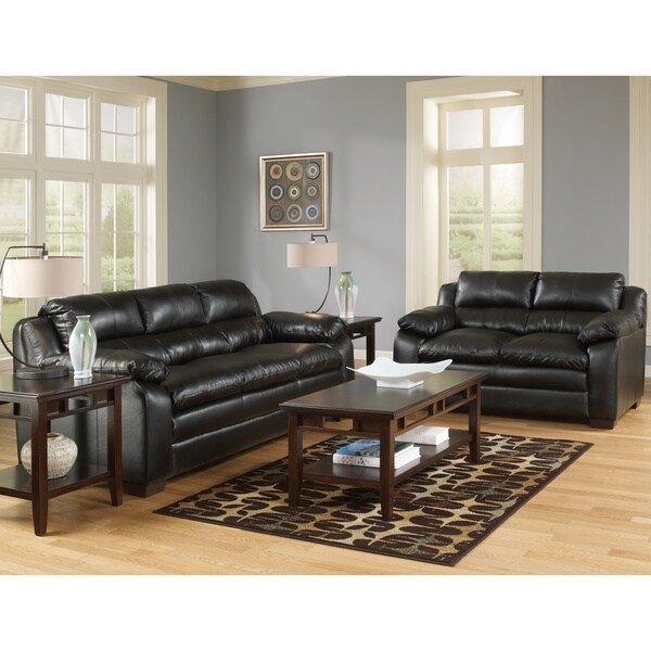 Art Van Furniture Living Room Sets