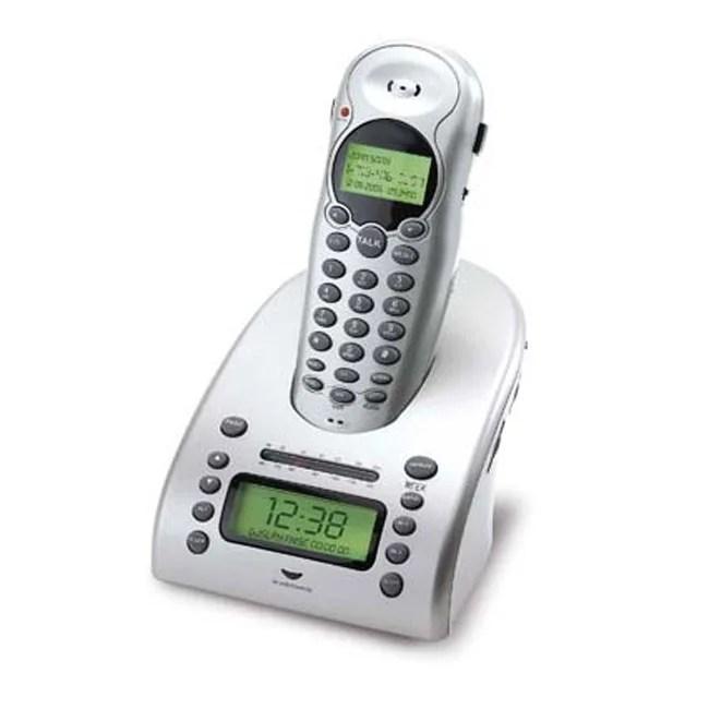 Alarm Clock Makes You Get