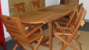 Expandable Patio Table Free Shipping Today Overstock