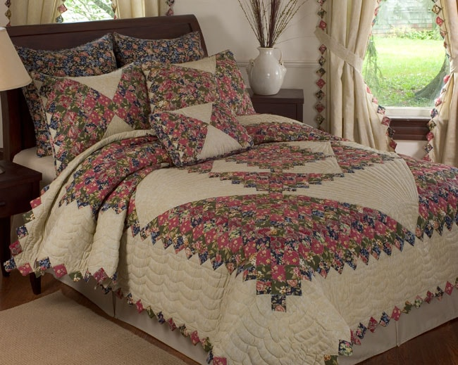 Jcpenney Quilts Sale
