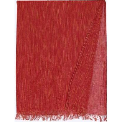 Image result for sheer blanket