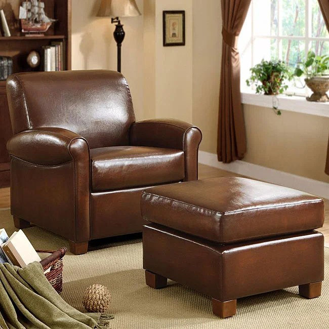 Fairmont Designs Furniture Reviews