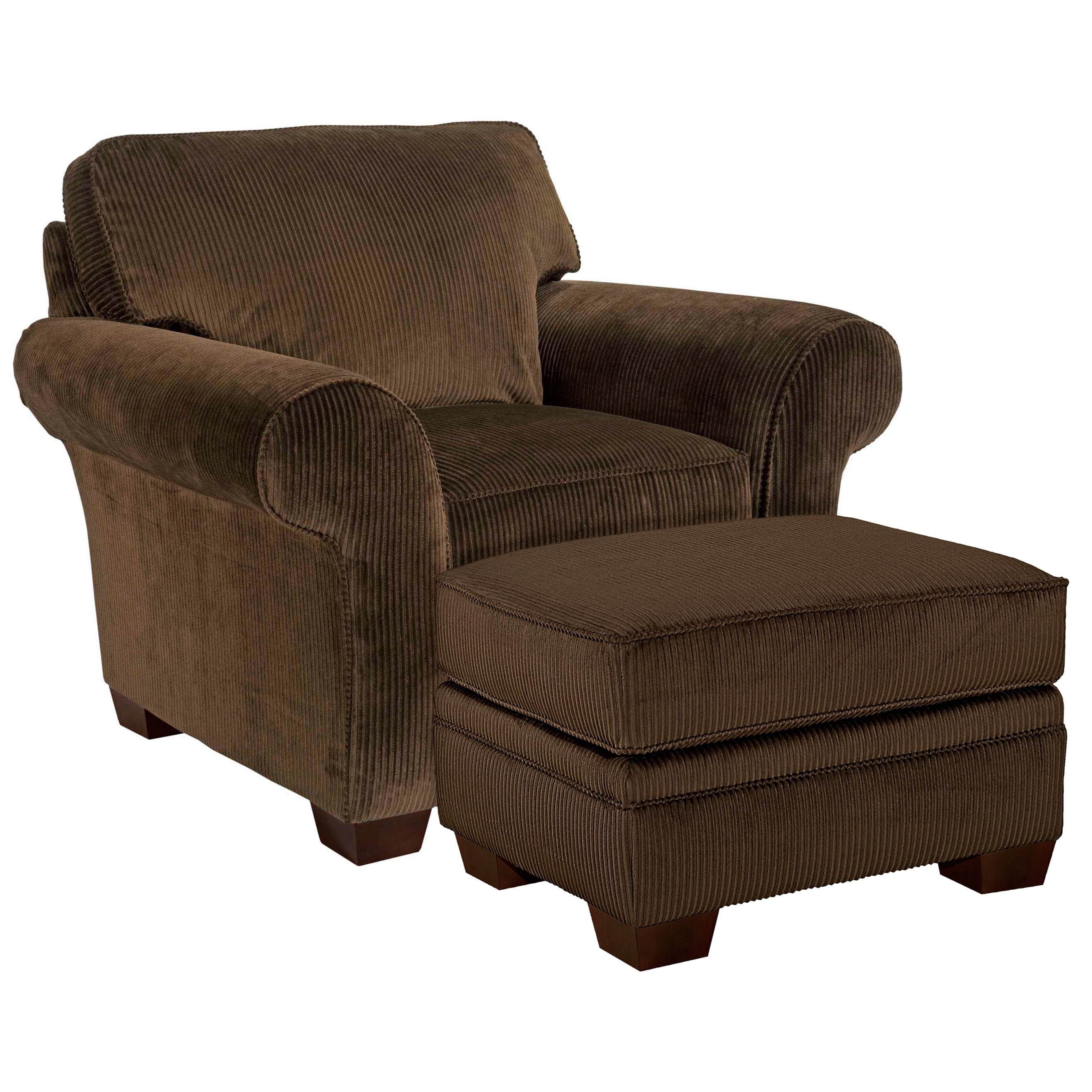 Broyhill Furniture Store