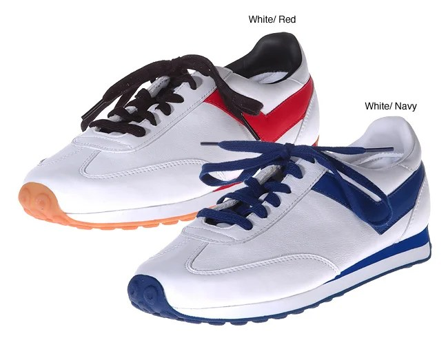 Pony Sports Shoes 28 Images Pony Athletic Shoes For
