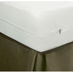 Mattress Guard Allergy Relief Protector