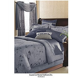 overstock com online shopping bedding furniture electronics jewelry clothing more