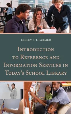 Shop Introduction to Reference and Information Services in ...