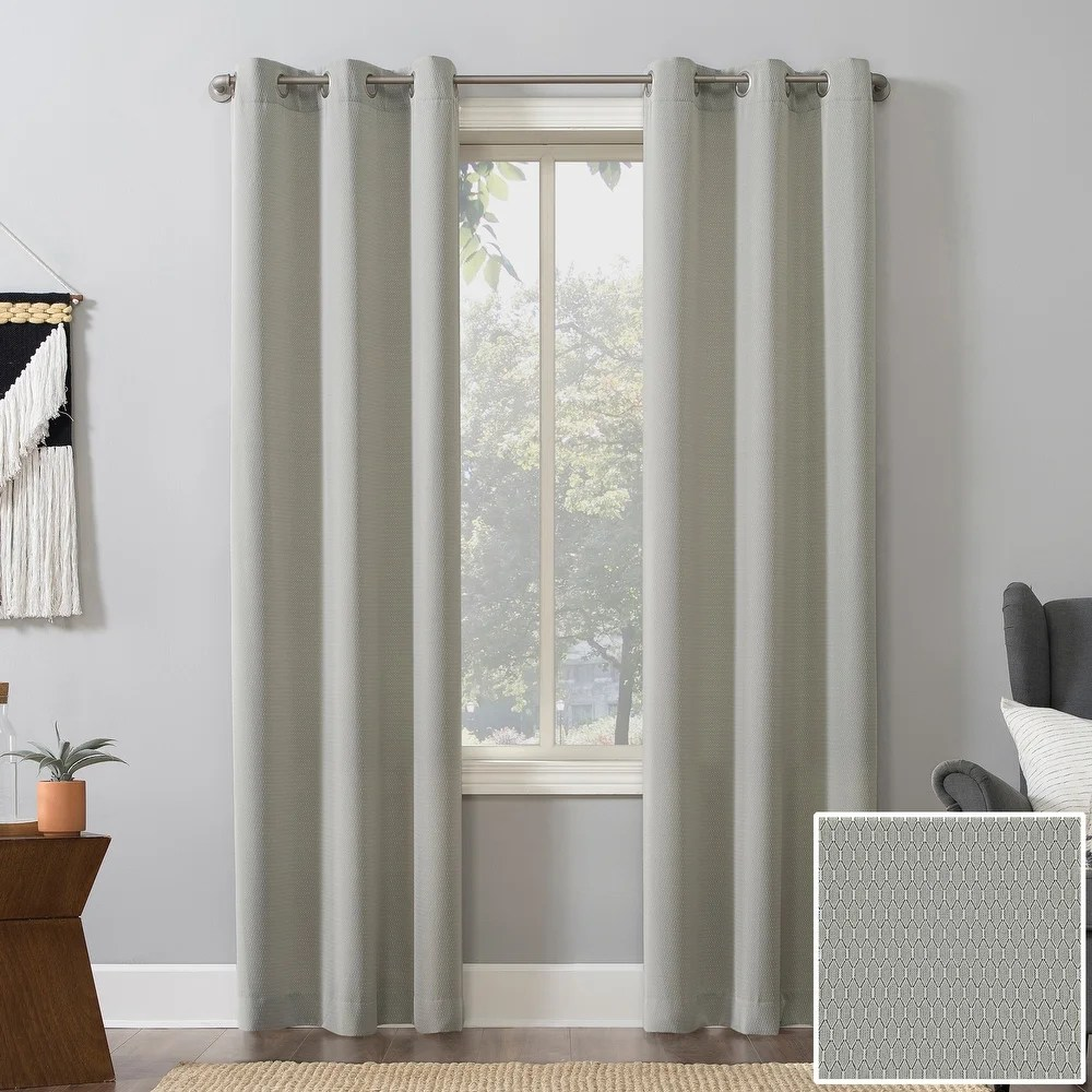 buy curtains drapes clearance
