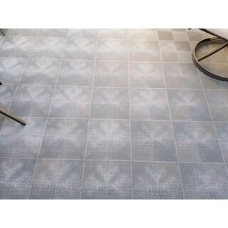top product reviews for blocktile deck