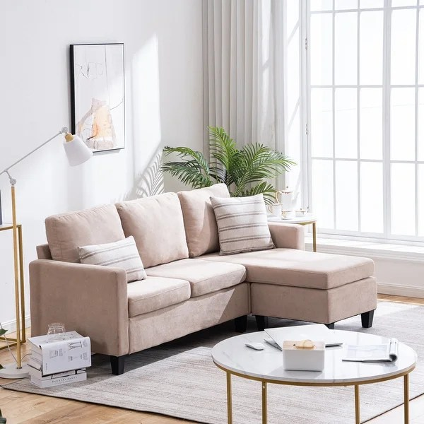 buy beige sectional sofas online at