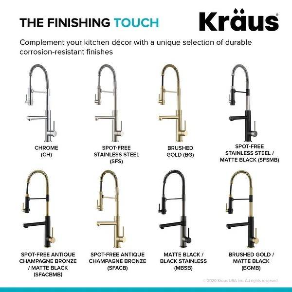 kraus artec 2 function commercial