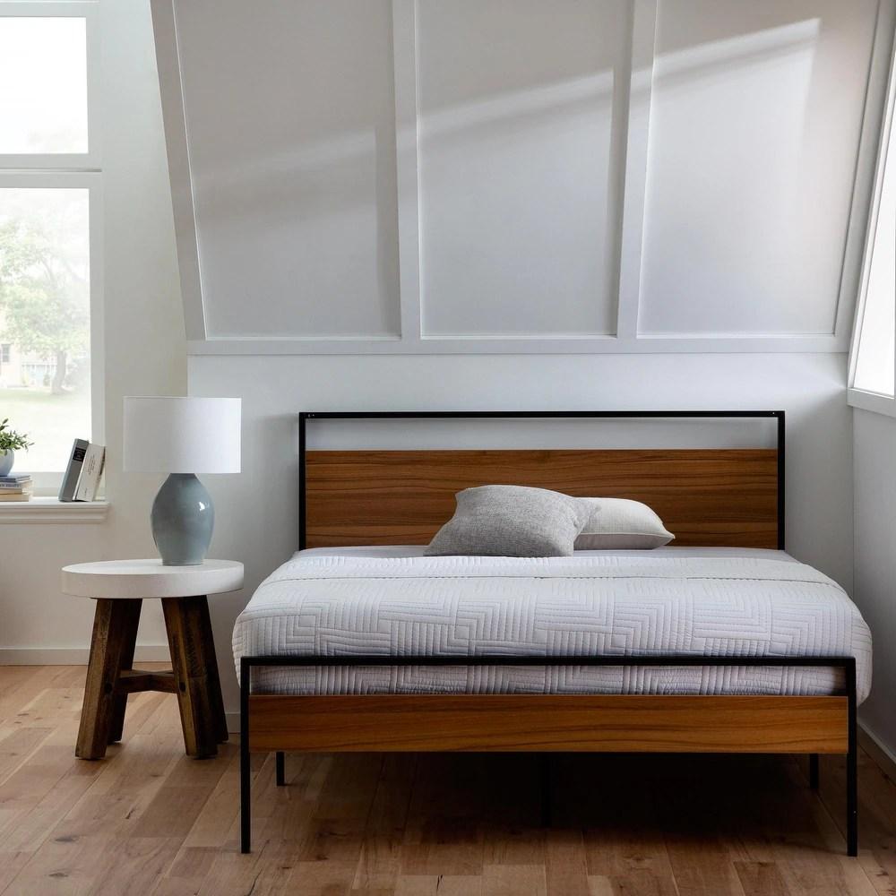 metal bedroom furniture find great