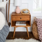 View Hanging Nightstand Lamp Pictures