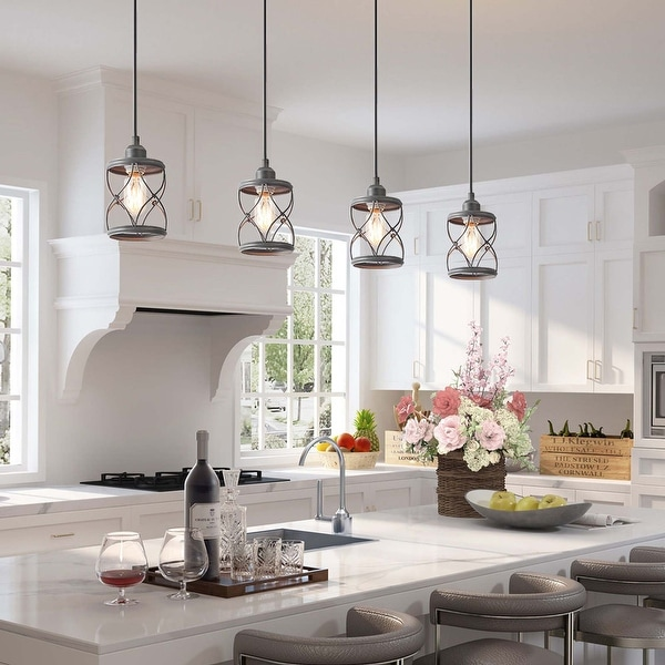 farmhouse ceiling lights shop our
