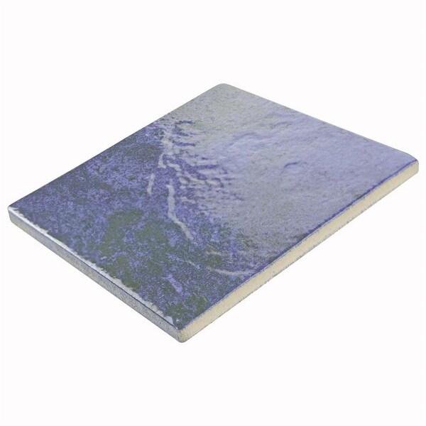 https www overstock com home garden somertile 6x6 inch oceano blue laguna porcelain floor and wall tile 33 tiles 8 95 sqft 18581714 product html