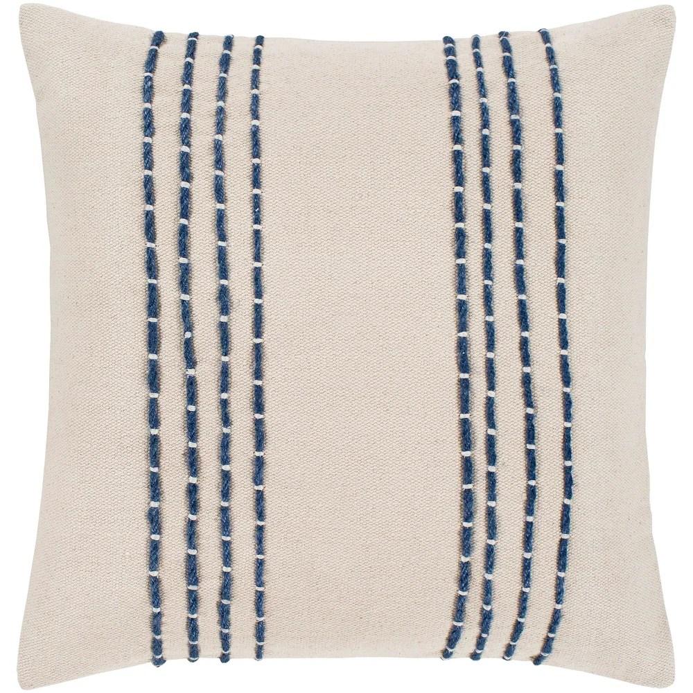 textured pillow covers throw pillows
