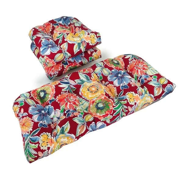 buy pillow perfect outdoor cushions