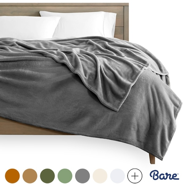 king size blankets throws find