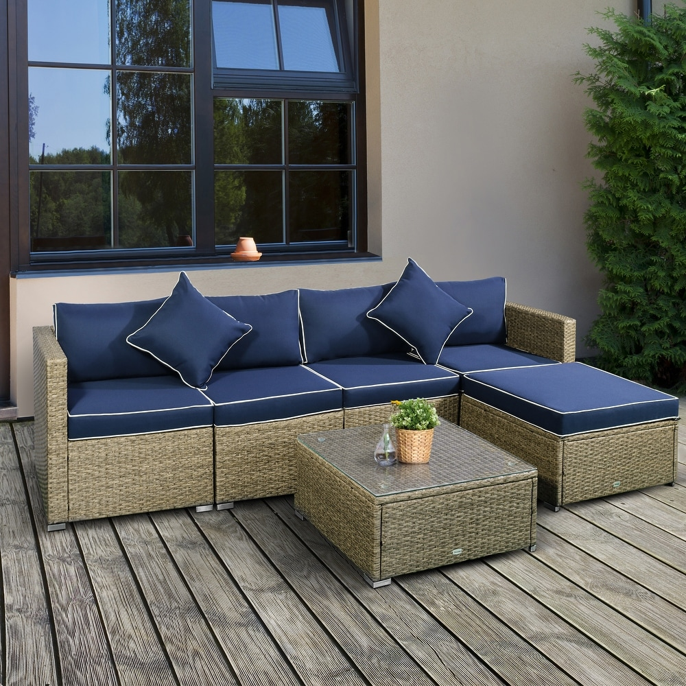 sets patio furniture clearance
