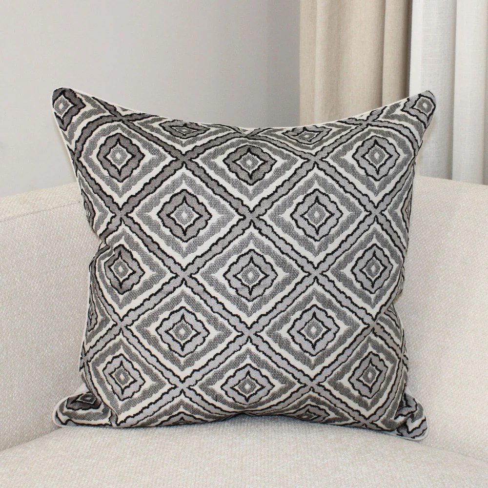 buy size 23 x 23 throw pillows online