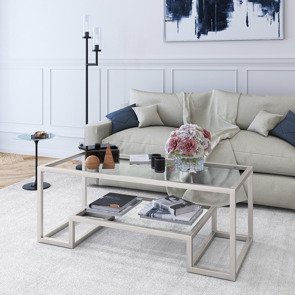 buy glass coffee tables online at